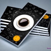 Efektowne katalogi w oprawie klejonej, okładki wydrukowane na kredzie matowej 250 g/m2.