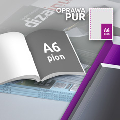 A6 pion