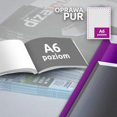 A6 poziom