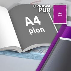 A4 pion